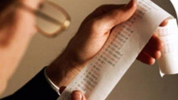как наказать должника: